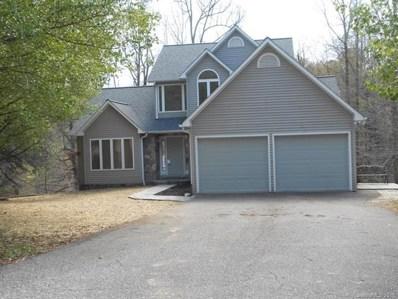 874 Plantation Drive, Marion, NC 28752 - MLS#: 3382178