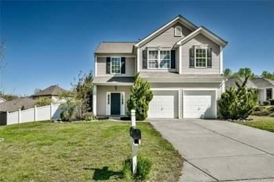 3432 Market View Drive, Davidson, NC 28036 - MLS#: 3382236