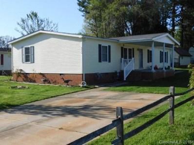 8210 Scottview Drive UNIT 2, Charlotte, NC 28214 - MLS#: 3382252