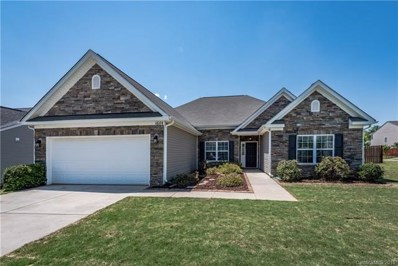 1604 Beleek Ridge Lane, Clover, SC 29710 - MLS#: 3382277