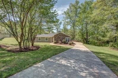 1766 Bridlewood Court, Gastonia, NC 28054 - MLS#: 3382336