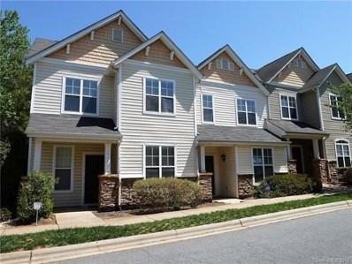 14951 Scothurst Lane, Charlotte, NC 28277 - MLS#: 3382477