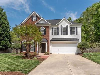 15113 Strathmoor Drive, Charlotte, NC 28277 - MLS#: 3382487