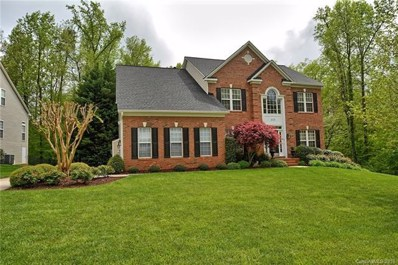 115 Monument Court, Mooresville, NC 28115 - MLS#: 3382544
