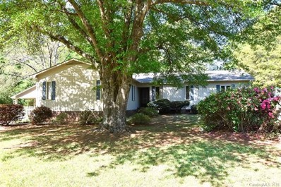 1647 Nottingham Court, Rock Hill, SC 29732 - MLS#: 3382778