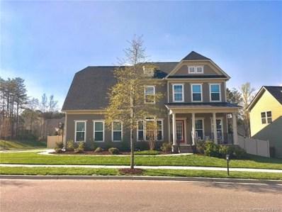 11705 Warfield Avenue, Huntersville, NC 28078 - MLS#: 3382799