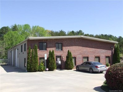 7911 Commerce Drive UNIT 4, Denver, NC 28037 - MLS#: 3382825