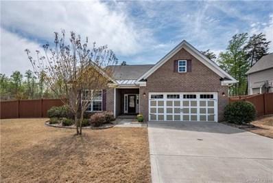146 E Warfield Drive, Mooresville, NC 28115 - MLS#: 3382865