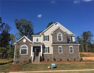 339 Sweet Woodruff Drive UNIT MAS0059, Fort Mill, SC 29715 - MLS#: 3382879