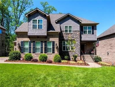 225 Hillandale Drive, Charlotte, NC 28270 - MLS#: 3382928