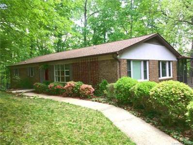 238 Spicewood Lane, Hendersonville, NC 28791 - MLS#: 3382956