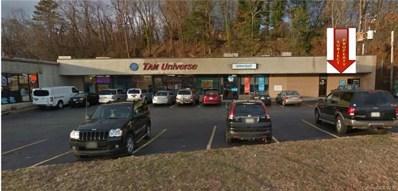 805 Patton Avenue UNIT A, Asheville, NC 28806 - MLS#: 3382986