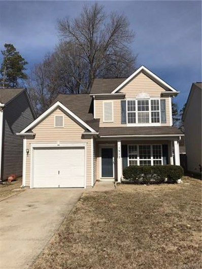 1513 Braveheart Lane, Charlotte, NC 28216 - MLS#: 3383063