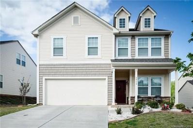 3916 Catawba Hills Drive UNIT 249, Gastonia, NC 28056 - MLS#: 3383117