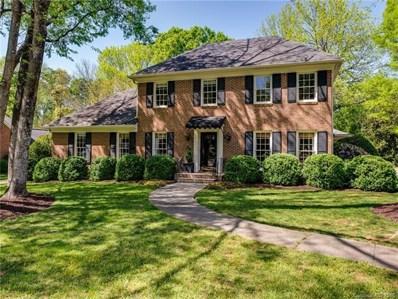 1900 Manor Mill Road, Charlotte, NC 28226 - MLS#: 3383137