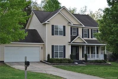 1001 Barbee Farm Drive, Monroe, NC 28110 - MLS#: 3383179