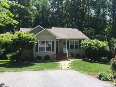14 Saint Marys Lane, Asheville, NC 28803 - MLS#: 3383205