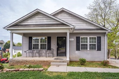 322 Clover Street, Mooresville, NC 28115 - MLS#: 3383232