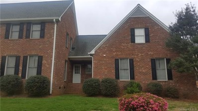 403 Westchester Road, Statesville, NC 28625 - MLS#: 3383235