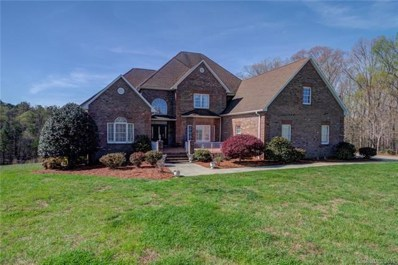11205 Bringle Ferry Road, Salisbury, NC 28146 - MLS#: 3383262