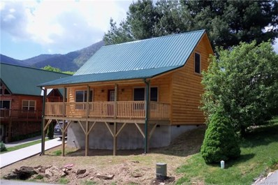357 Panoramic Loop UNIT 49, Maggie Valley, NC 28751 - MLS#: 3383293