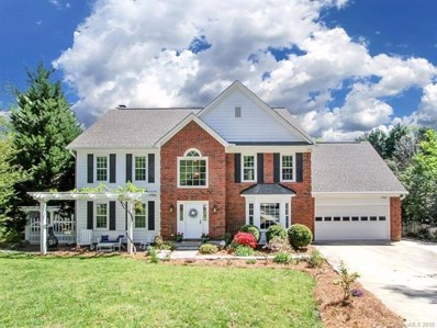 2739 Travelers Court, Charlotte, NC 28226 - MLS#: 3383299