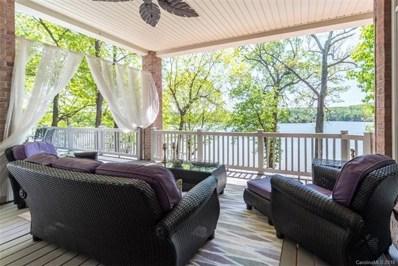 3251 Lake Pointe Drive, Belmont, NC 28012 - MLS#: 3383306