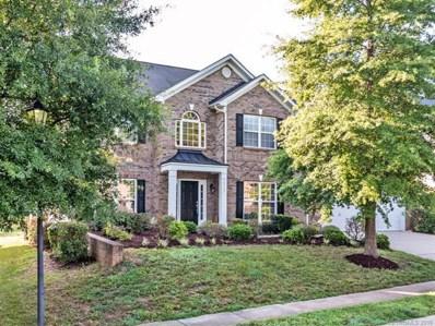 10117 Barrands Lane, Charlotte, NC 28278 - MLS#: 3383368