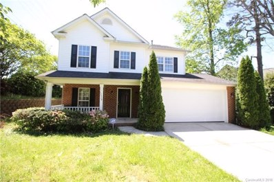 12524 Old Timber Road, Charlotte, NC 28269 - MLS#: 3383369