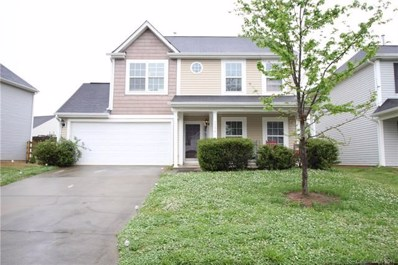 1136 Aprilia Lane, Dallas, NC 28034 - MLS#: 3383379