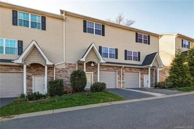 19 Terrace Court, Asheville, NC 28804 - MLS#: 3383387