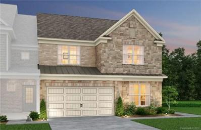 3099 Hartson Pointe Drive UNIT 25, Indian Land, SC 29707 - MLS#: 3383427