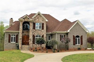 2744 Tabitha Lane, Concord, NC 28025 - MLS#: 3383481