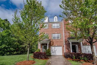 2623 Early Flight Drive, Charlotte, NC 28262 - MLS#: 3383485