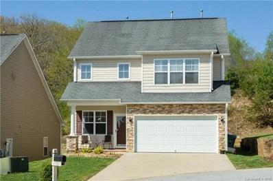 15 Holmes Lane, Arden, NC 28704 - MLS#: 3383493