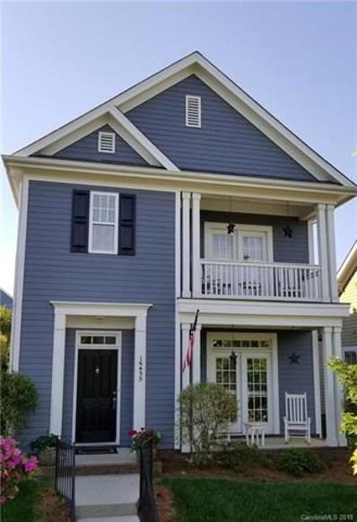 16455 Leavitt Lane, Davidson, NC 28036 - MLS#: 3383523