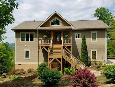 142 Sharon Ridge Court, Fairview, NC 28730 - MLS#: 3383581