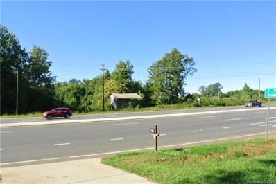 13420 Rigsby Road, Charlotte, NC 28273 - MLS#: 3383658