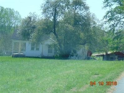 1052 Rink Dam Road, Taylorsville, NC 28681 - MLS#: 3383662