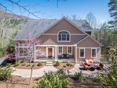 209 W Sondley Drive, Asheville, NC 28805 - MLS#: 3383686
