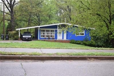 318 Spring Street, Concord, NC 28025 - MLS#: 3383754