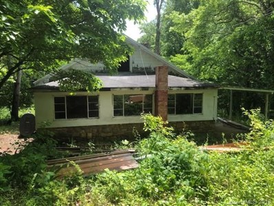 45 Meandering Trail, Asheville, NC 28806 - MLS#: 3383790
