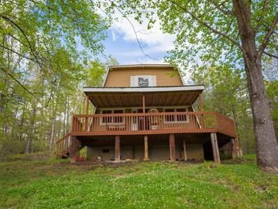 282 Calhoun Trail, Rutherfordton, NC 28139 - MLS#: 3383810