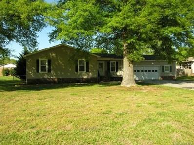 3108 Rock Hill Church Road, Concord, NC 28027 - MLS#: 3383836