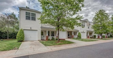 126 Deep Gap Court, Charlotte, NC 28217 - MLS#: 3383883