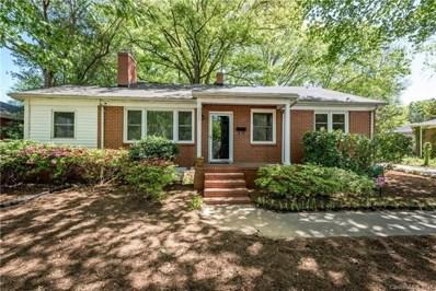 4425 Halstead Drive, Charlotte, NC 28209 - MLS#: 3383916