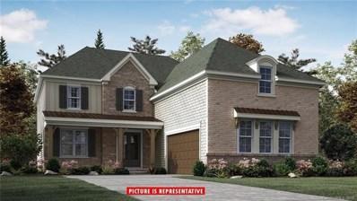104 Centurion Lane UNIT 615, Mount Holly, NC 28120 - MLS#: 3383930