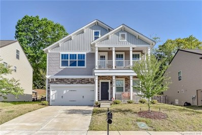 10818 Cove Point Drive, Charlotte, NC 28278 - MLS#: 3383962