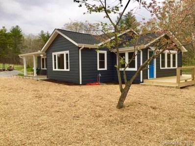 290 Upper Brush Creek Road, Fletcher, NC 28732 - MLS#: 3384025