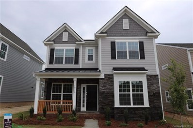 4032 Whittier Lane UNIT 92, Tega Cay, SC 29708 - MLS#: 3384029